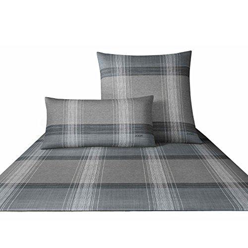 Joop Bettwaesche Mako-Satin Fineline Pattern 4053