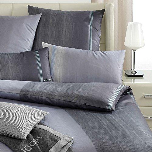 joop bettw sche motion graphit boxspringbetten online. Black Bedroom Furniture Sets. Home Design Ideas