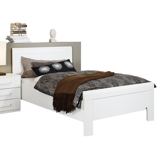 rauch bett utrecht in komforth he alpinwei. Black Bedroom Furniture Sets. Home Design Ideas