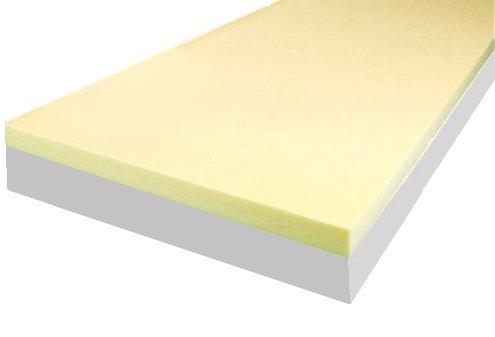 25 cm gelschaum wellness 7 zonen gelschaum matratze gr e w hlbar. Black Bedroom Furniture Sets. Home Design Ideas