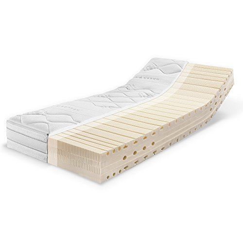 talalay latex h2 gc. Black Bedroom Furniture Sets. Home Design Ideas