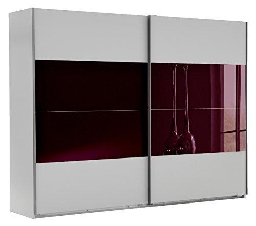 kleiderschr nke boxspringbetten online. Black Bedroom Furniture Sets. Home Design Ideas