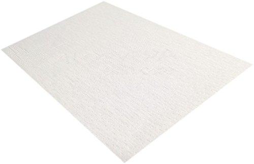 Dibapur ® Kingsize Soft: Orthopädische Kaltschaummatratze H2 (70x200 cm) Kernhöhe ca. 22,5 cm , mit Aloe Vera Bezug ca. 23,5 cm - Made in Germany -