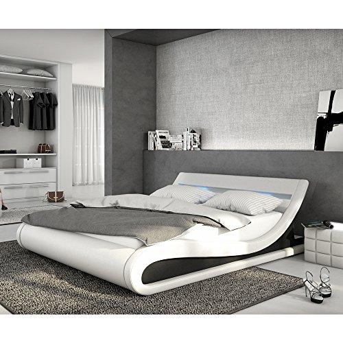 betten seite 3 m bel24 boxspringbett. Black Bedroom Furniture Sets. Home Design Ideas