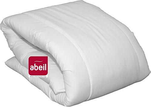 Abeil Bettdecke 15000000953 Chérubin, Polyester, 120x75x3cm, Weiß