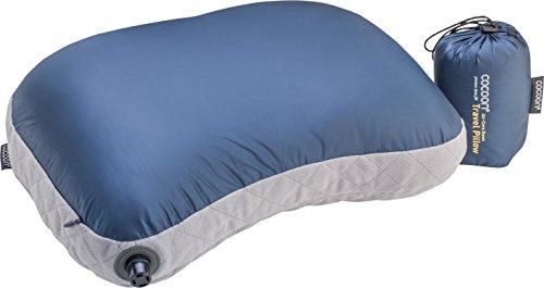 Cocoon Daunen Kopfkissen Air Core Down Travel Pillow - 30x41cm