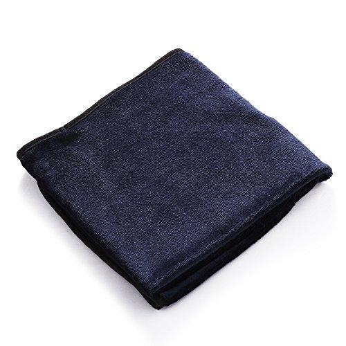 F.lashes Premium Flauschige Hundedecke Weiche Warme Hündchen Katzedecke Haustier Matte Bettdecken Drucken Bequem Schlafdeck Polyester
