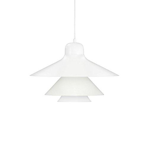 Normann Copenhagen Ikono Lamp Large