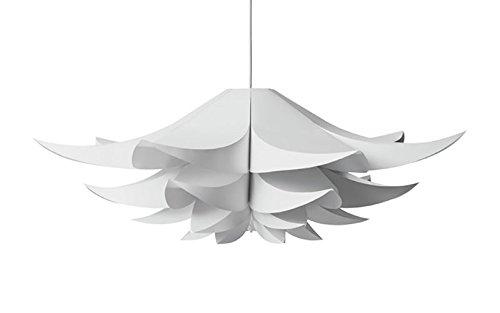 Normann Copenhagen Norm 06 Hängeleuchte - Ø 85 cm - Simon Karkov - Design - Deckenleuchte - Pendelleuchte - Wohnzimmerleuchte