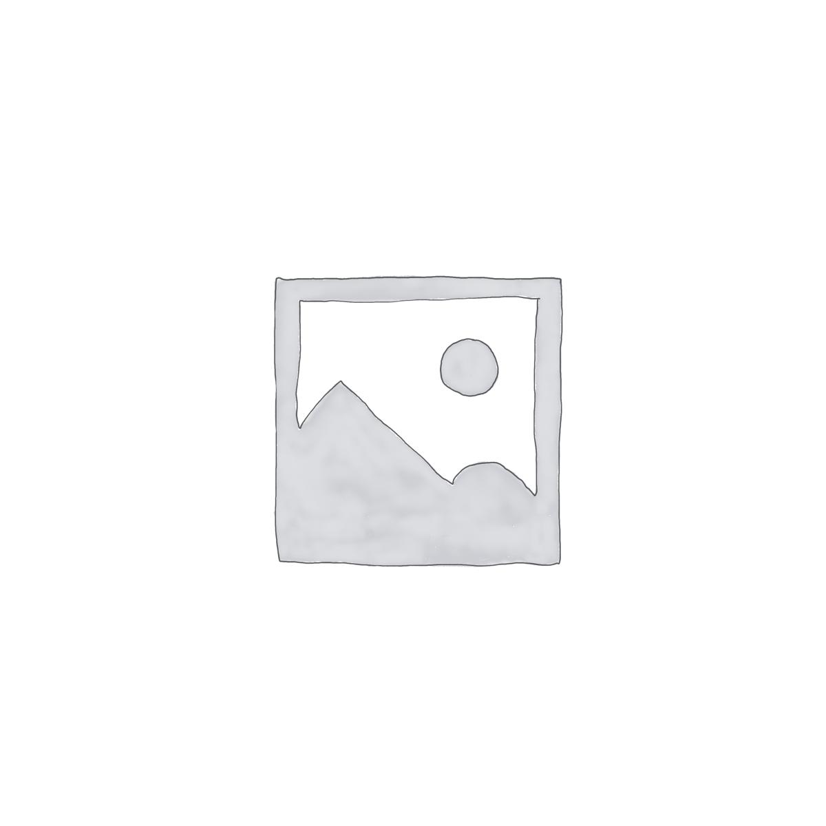 Kopfkissen 80x80 Füllung1300 und 1500 Gramm 50%Gänsefedern 50%Daunen (80x80cm, 1500g)